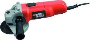 BLACK&DECKER CD115