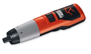 ВИНТОВЕРТ BLACK&DECKER DP240