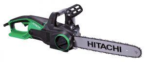 Верижен трион електрически HITACHI CS40Y