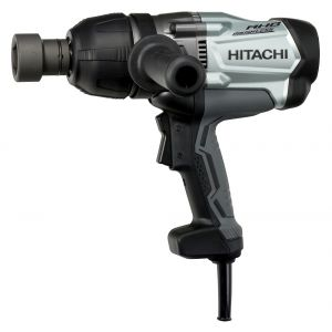 Гайковерт ударен електрически HITACHI WR22SE