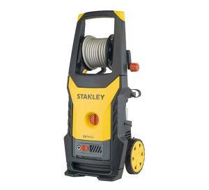Водоструйка Stanley SXPW22E