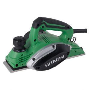 Електрическо ренде HITACHI P20SF