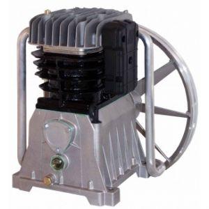 Глава за компресор FIAC AB 348
