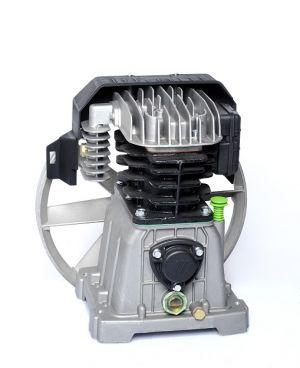 Глава за компресор FIAC AB 515
