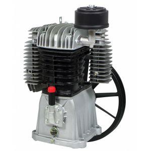 Глава за компресор FINI N40000A