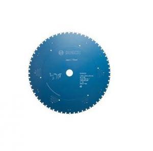 Циркулярен диск Bosch за метал Ф 305 HM Z 60 за черна стомана