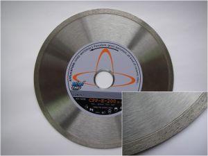 Диамантен диск SIRI за гранитогрес ф200