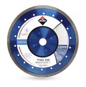 Диамантен диск Rubi за гранитогрес ф300