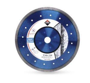 Диамантен диск Rubi за гранитогрес Ф230