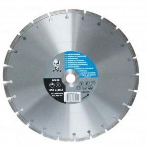 Диамантен диск Norton за тухли, бетон, мрамор и керемиди Ф350