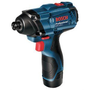 Винтоверт Bosch GDR 120-Li