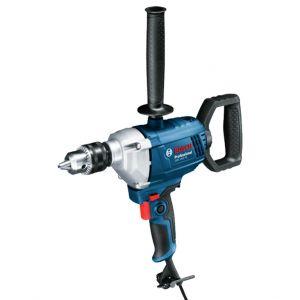 Бормашина Bosch GBM 1600 RE