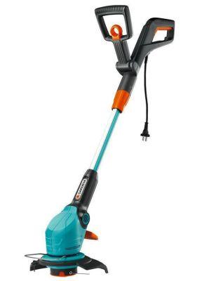 Електрическа коса тример Gardena EasyCut 400/25