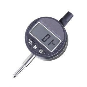 Дигитален индикаторен часовник Fervi C064