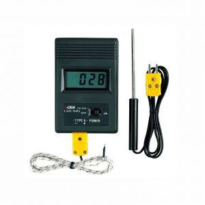 Дигитален термометър Fervi T054