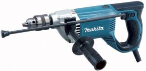 Бормашина Makita 6305