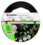 Система за капково напояване GARDENA 13010-20