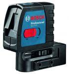 Лазерен нивелир BOSCH GLL 2-15 Professional