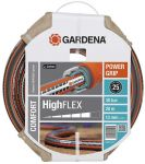 "Маркуч за вода GARDENA Comfort High FLEX  1/2"" 30 м"