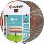Маркуч за вода GARDENA Classic 1/2 50m