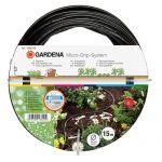 Система за капково напояване GARDENA 01362-20
