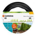Система за капково напояване GARDENA 25м