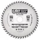 Циркулярен диск CMT Ф 210 HM Z 48 за дърво
