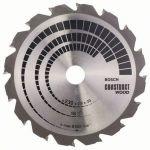 Циркулярен диск Bosch Ф 230 HM Z 16 за дърво