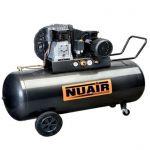 Компресор NUAIR B3800B/4T/200 TECH