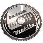 Циркулярен диск Makita HM Ф 305 Z 80 за дърво