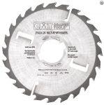 Циркулярен диск CMT HM Ф 350 Z 28 за дърво