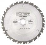 Циркулярен диск CMT HM Ф 450 Z 36 за дърво