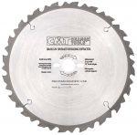 Циркулярен диск CMT HM Ф 550 Z 40 за дърво