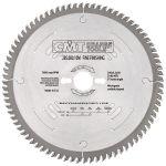 Циркулярен диск CMT HM Ф 300 Z 96 за алуминий