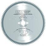 Циркулярен диск CMT HM Ф 350 Z 108 за алуминий CIRCULAR SAW BLADES