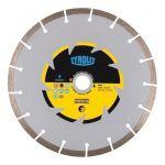 Диамантен диск Tyrolit  за бетон ф450