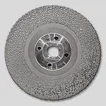 Диамантен диск Sure-Shape за бетон ф125