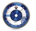 Диамантен диск Rubi за гранитогрес ф350