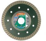 Диамантен диск Norton за гранитогрес, мрамор, керамика ф200
