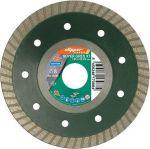 Диамантен диск Norton за гранитогрес, мрамор, керамика ф250