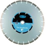 Диамантен диск Tyrolit за гранит и варовик ф115