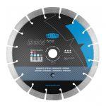 Диамантен диск Tyrolit за гранит и варовик ф125