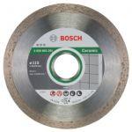 Диамантен диск Bosch за керамика Ф115