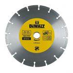 Диамантен диск DeWALT за тухли и керемиди Ф230