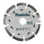 Диамантен диск Makita за тухли и керемиди Ф230