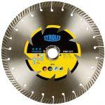 Диамантен диск Tyrolit за бетон, гранит, строителни материали и метал Ф180