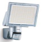 Прожектор със сензор STEINEL XLed Home 3