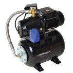 Хидрофорна уредба REM WPEm 5552/24 G