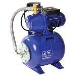 Хидрофорна уредба REM WPEm 3402/20 G