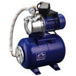 Хидрофорна уредба REM WPEm 5502/24 R